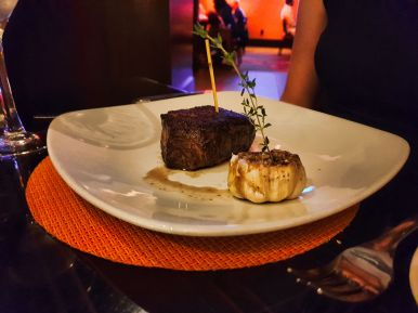 Char Steakhouse 10 of 24