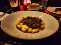 Char Steakhouse 5 of 24