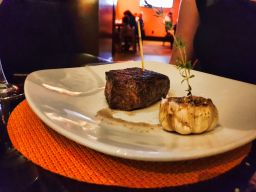 Char Steakhouse 8 of 24