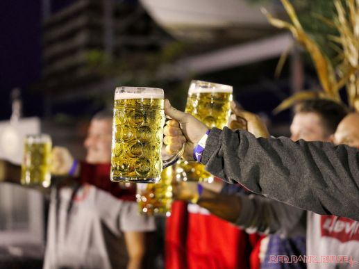 Highlands Oktoberfest 2018 19 of 64