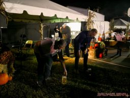 Highlands Oktoberfest 2018 2 of 64