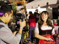 Highlands Oktoberfest 2018 25 of 64