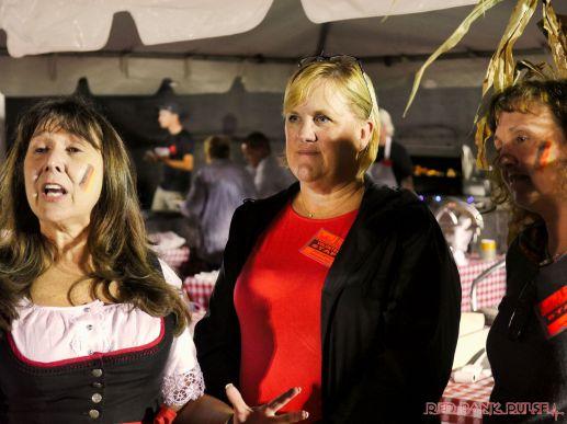 Highlands Oktoberfest 2018 28 of 64