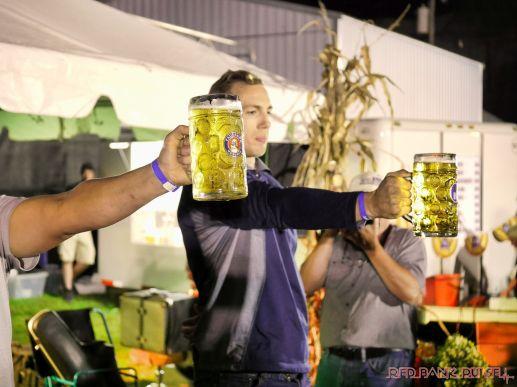 Highlands Oktoberfest 2018 33 of 64