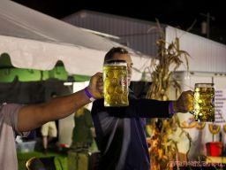 Highlands Oktoberfest 2018 34 of 64