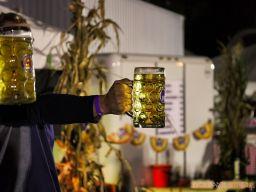 Highlands Oktoberfest 2018 36 of 64