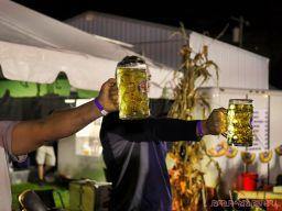 Highlands Oktoberfest 2018 37 of 64