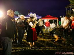 Highlands Oktoberfest 2018 39 of 64