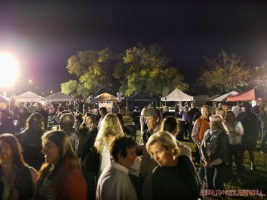Highlands Oktoberfest 2018 44 of 64
