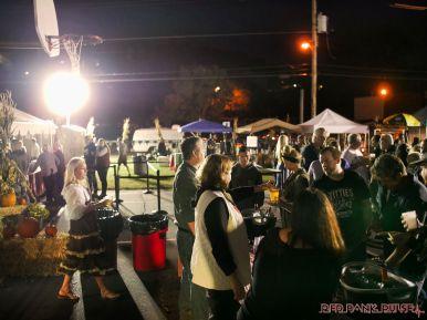 Highlands Oktoberfest 2018 48 of 64