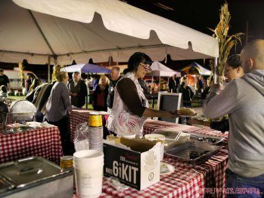 Highlands Oktoberfest 2018 53 of 64