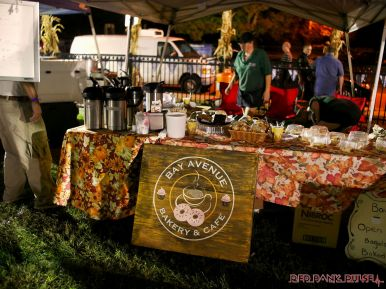 Highlands Oktoberfest 2018 6 of 64
