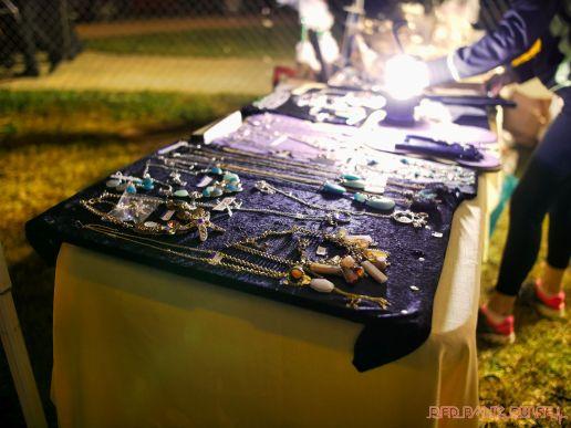 Highlands Oktoberfest 2018 7 of 64