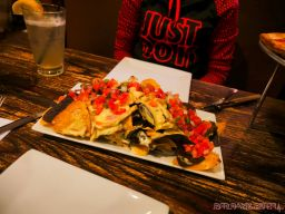 Jamian's Food & Drink 16 of 21