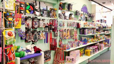 Jersey Shore Fall Holiday Guide 2018 Hobbymaster 30 of 46