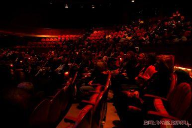 Project Write Now Electrified Live Storytelling & Celebration 2018 17 of 73