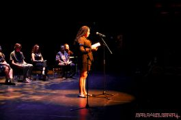 Project Write Now Electrified Live Storytelling & Celebration 2018 20 of 73