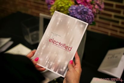 Project Write Now Electrified Live Storytelling & Celebration 2018 31 of 73