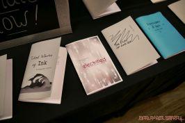 Project Write Now Electrified Live Storytelling & Celebration 2018 37 of 73