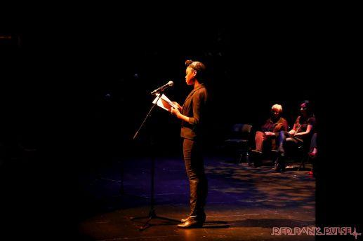 Project Write Now Electrified Live Storytelling & Celebration 2018 55 of 73