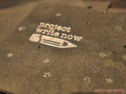 Project Write Now Electrified Live Storytelling & Celebration 2018 68 of 73