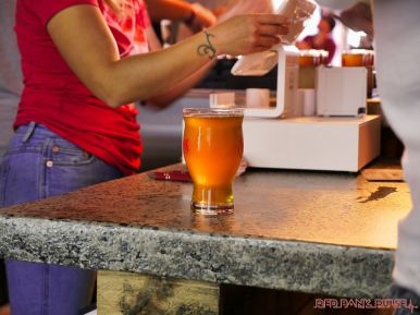 Red Tank Brewing 27 of 53