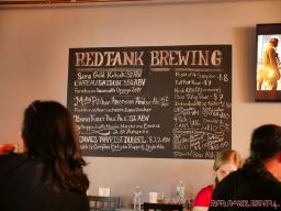 Red Tank Brewing 48 of 53