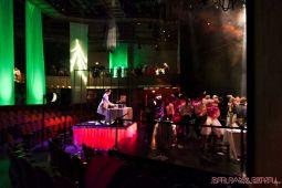 Two River Theater Halloween Ball III 2018 102 of 135