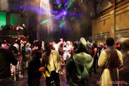 Two River Theater Halloween Ball III 2018 103 of 135
