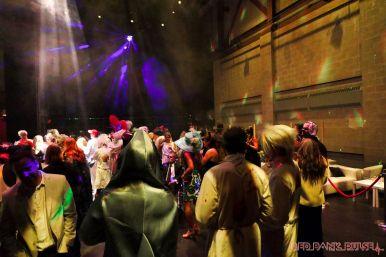 Two River Theater Halloween Ball III 2018 104 of 135