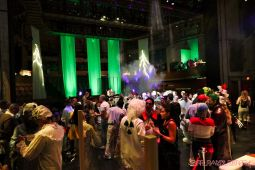 Two River Theater Halloween Ball III 2018 109 of 135
