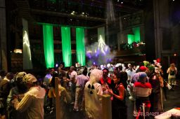 Two River Theater Halloween Ball III 2018 109 of 135
