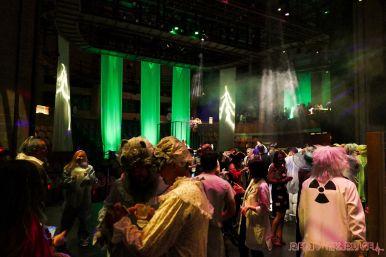 Two River Theater Halloween Ball III 2018 111 of 135