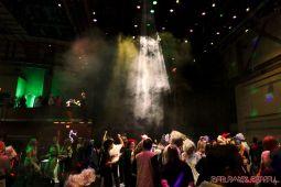 Two River Theater Halloween Ball III 2018 115 of 135