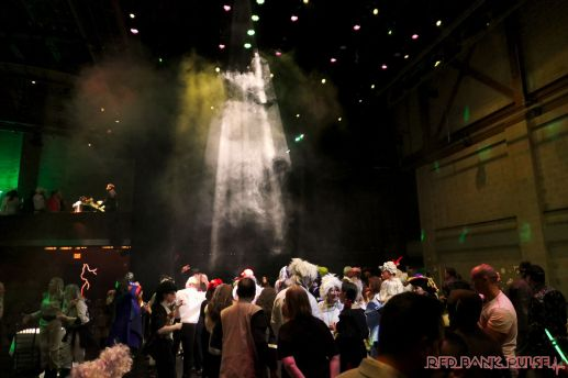 Two River Theater Halloween Ball III 2018 116 of 135