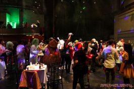 Two River Theater Halloween Ball III 2018 118 of 135