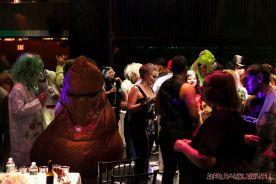 Two River Theater Halloween Ball III 2018 119 of 135