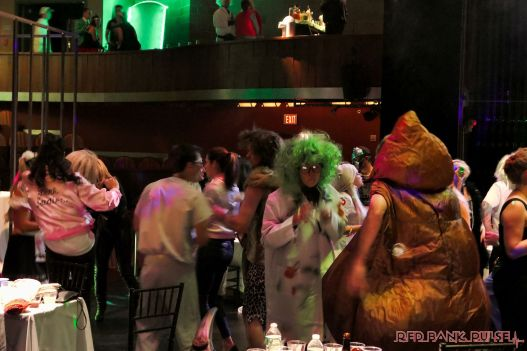 Two River Theater Halloween Ball III 2018 120 of 135