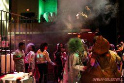 Two River Theater Halloween Ball III 2018 123 of 135