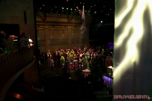 Two River Theater Halloween Ball III 2018 134 of 135