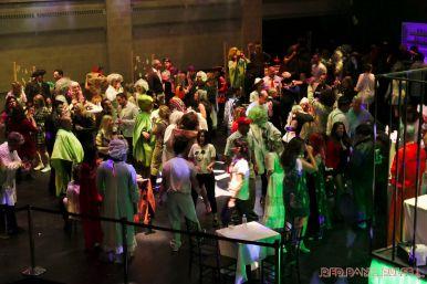 Two River Theater Halloween Ball III 2018 135 of 135
