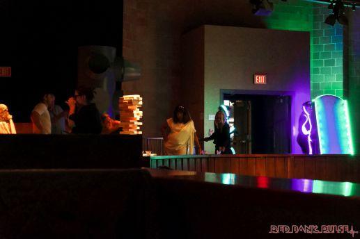Two River Theater Halloween Ball III 2018 16 of 135