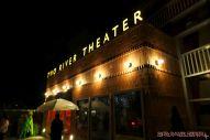 Two River Theater Halloween Ball III 2018 29 of 135
