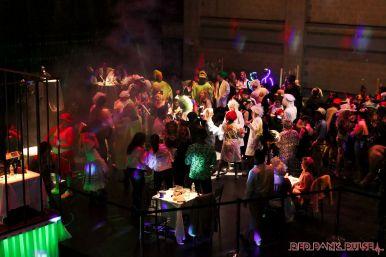 Two River Theater Halloween Ball III 2018 86 of 135