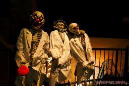 Two River Theater Halloween Ball III 2018 93 of 135
