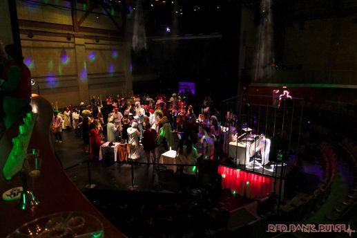 Two River Theater Halloween Ball III 2018 95 of 135