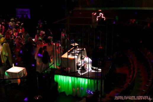 Two River Theater Halloween Ball III 2018 97 of 135