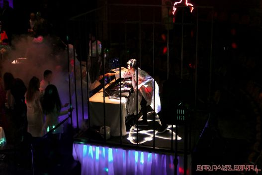 Two River Theater Halloween Ball III 2018 98 of 135