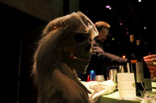 Two River Theater Halloween Ball III 2018 99 of 135