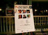 King Hedley II Two River Theater 46 of 46